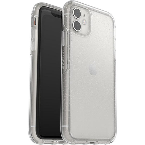 clear case for iphone 11 australia. buy online with free shipping australia wide