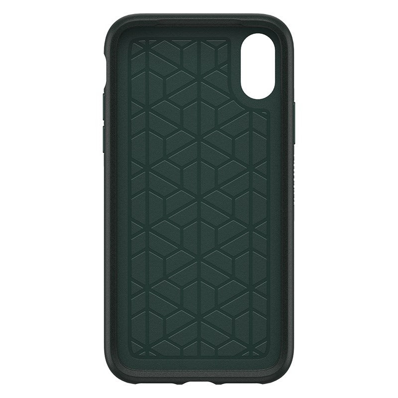 Shop Australia stock OTTERBOX SYMMETRY SLIM STYLISH CASE FOR IPHONE XR - IVY MEADOW with free shipping online. Shop OtterBox collections with afterpay Australia Stock
