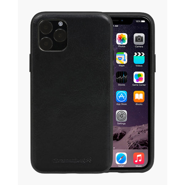 Buy new leather case for iphone 11 pro max with sophisticated style the authentic accessories with afterpay & Free express shipping.
