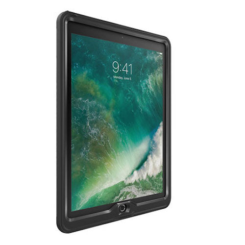 Lifeproof Nuud Screenless Waterproof Case For Ipad Pro 12.9 Inch Black color Australia Stock