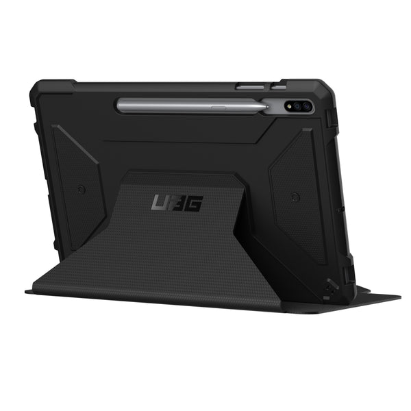 Shop off your new samsung galaxy tab s7 folio case from uag authentic accessories with afterpay & Free express shipping