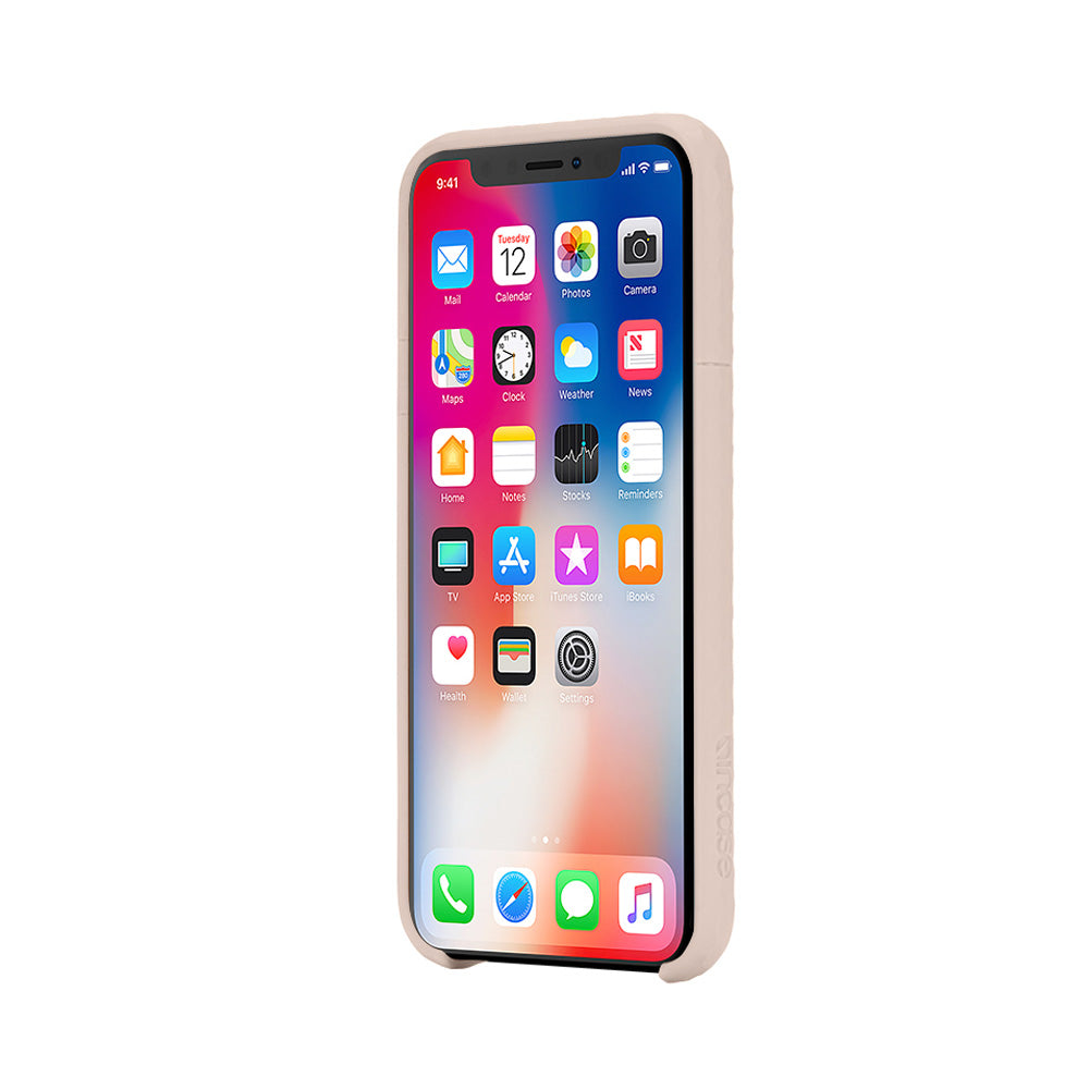 Improve Incase Pop Tensaerlite Case For Iphone X - Clear Gold. Trusted official online store with Australia wide free express shipping from authorized distributor. Australia Stock
