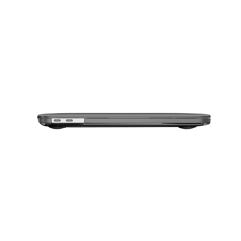 Shop Australia stock SPECK SMARTSHELL HARDSHELL CASE FOR MACBOOK PRO 13 INCH (USB-C) - ONYX BLACK with free shipping online. Shop Speck collections with afterpay Australia Stock