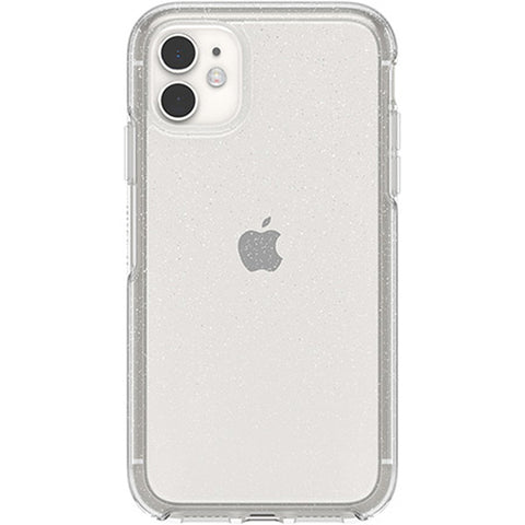 buy online premium clear case for iphone 11 with afterpay payment and get free shipping australia wide