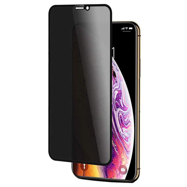 "Shop Australia stock Lito D+ Anti-Spy Privacy Tempered Glass Screen Protector For iPhone 11 PRO (5.8"")/XS/X with free shipping online. Shop Lito collections with afterpay"