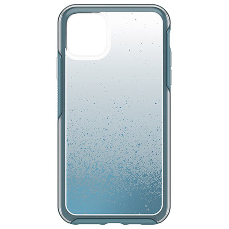 ocean pattern case for iphone 11 pro max. buy online with afterpay payment and free shipping Australia Stock