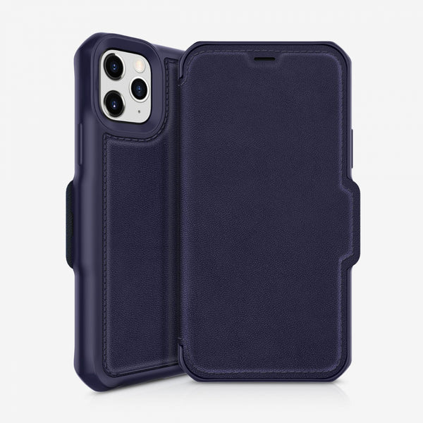 Buy new leather case from itskins comes with anti backterial to protect your iphone 12 pro/12, now comes with free shipping & afterpay available.