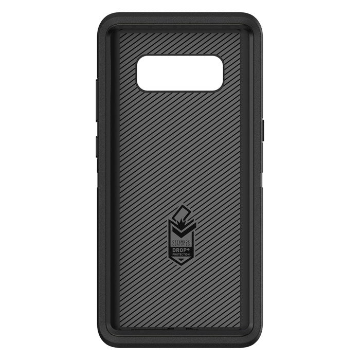 The one and only store to shop and buy genuine otterbox defender case for samsung galaxy note 8 Australia Stock