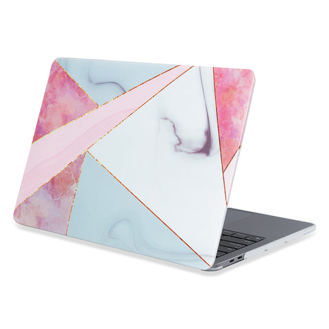 Buy new anti scratch cover to protect your macbook pro 16 the authentic accessories with afterpay & Free express shipping.