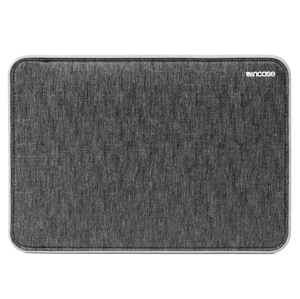 incase icon tensaerlite sleeve for macbook pro retina 15 inch heather black colour Australia Stock