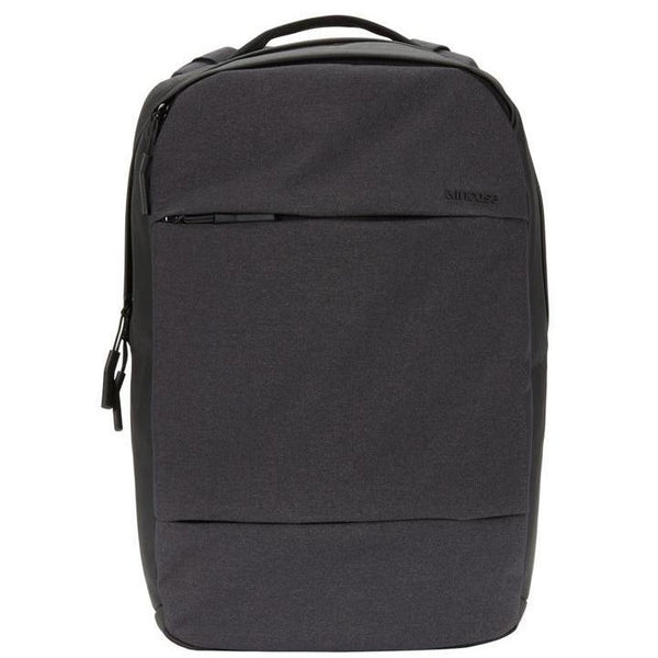 Shop Australia stock Incase City Dot Backpack Bag For Upto 13 Inch Macbook/laptop -black with free shipping online. Shop Incase collections with afterpay