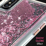 Shop Australia stock CASEMATE WATERFALL GLITTER CASE FOR IPHONE XS MAX- ROSE GOLD with free shipping online. Shop Casemate collections with afterpay