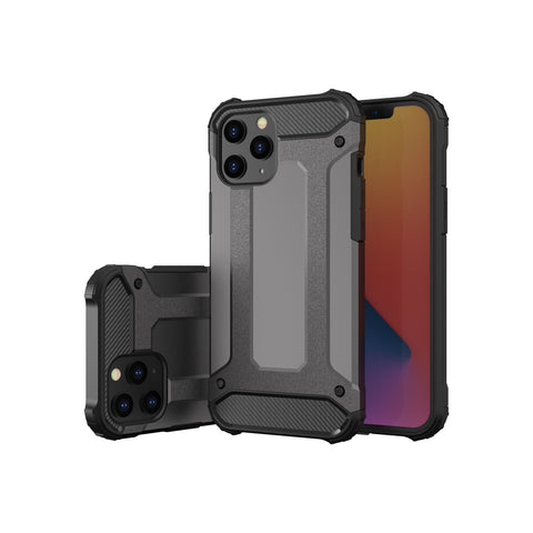 Buy new rugged case for iphone 12 pro/12 smart and durable protection, now comes with free shipping & afterpay available.