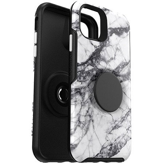 browse online case with socket for iphone 11 pro max  Australia Stock
