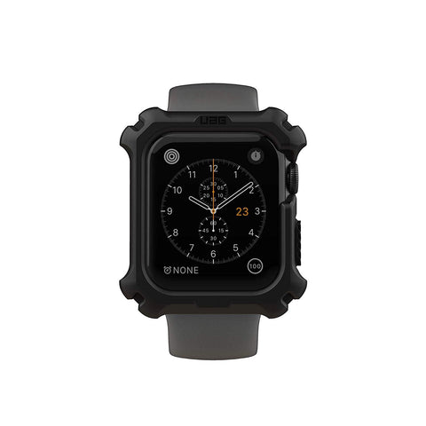 shop online local stock australia rugged case for apple watch series 5/4 44mm