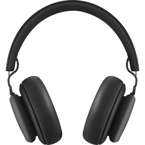 Shop Australia stock B&O PLAY BY BANG & OLUFSEN BEOPLAY H4 BLUETOOTH WIRELESS OVER-EAR HEADPHONES - BLACK with free shipping online. Shop Bang & Olufsen collections with afterpay Australia Stock