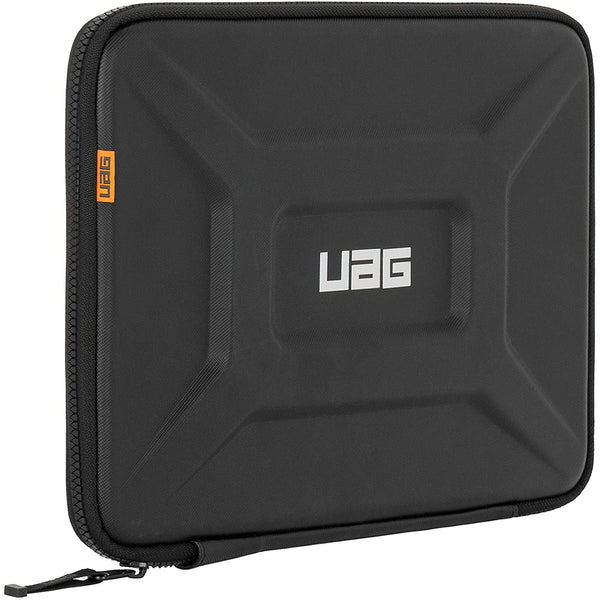 shop online macbook laptop sleeves from uag australia