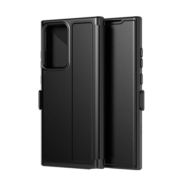 place to buy online best folio case for samsung note ultra 5g from tech21 australia with free express shipping australia wide