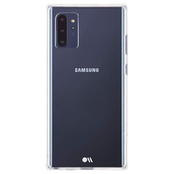 buy online with afterpay payment premium clear case for samsung galaxy note 10 5g