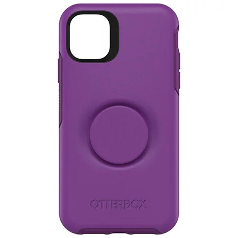 slim case for iphone 11 cover skin for otterbox australia. buy online with afterpay payment Australia Stock