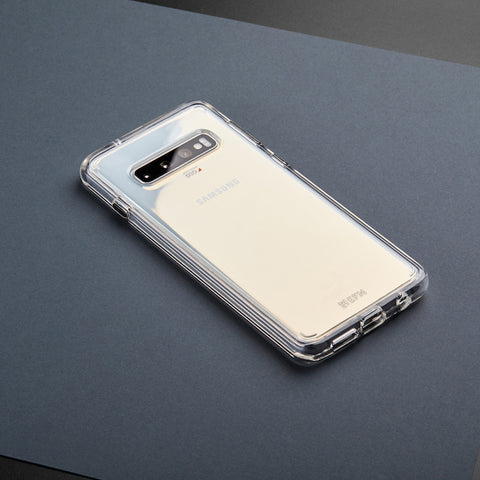 Shop Australia stock EFM ASPEN CRYSTALEX D30 ARMOUR CASE FOR GALAXY S10 5G (6.7-INCH) - CLEAR with free shipping online. Shop EFM collections with afterpay