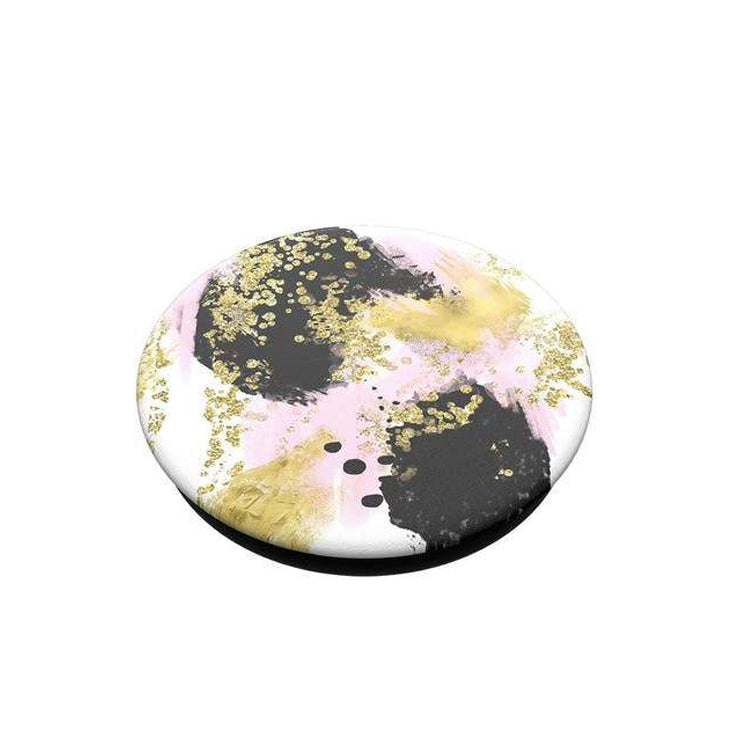 POPSOCKETS Swappable PopTop - Gilded Glam Australia Stock