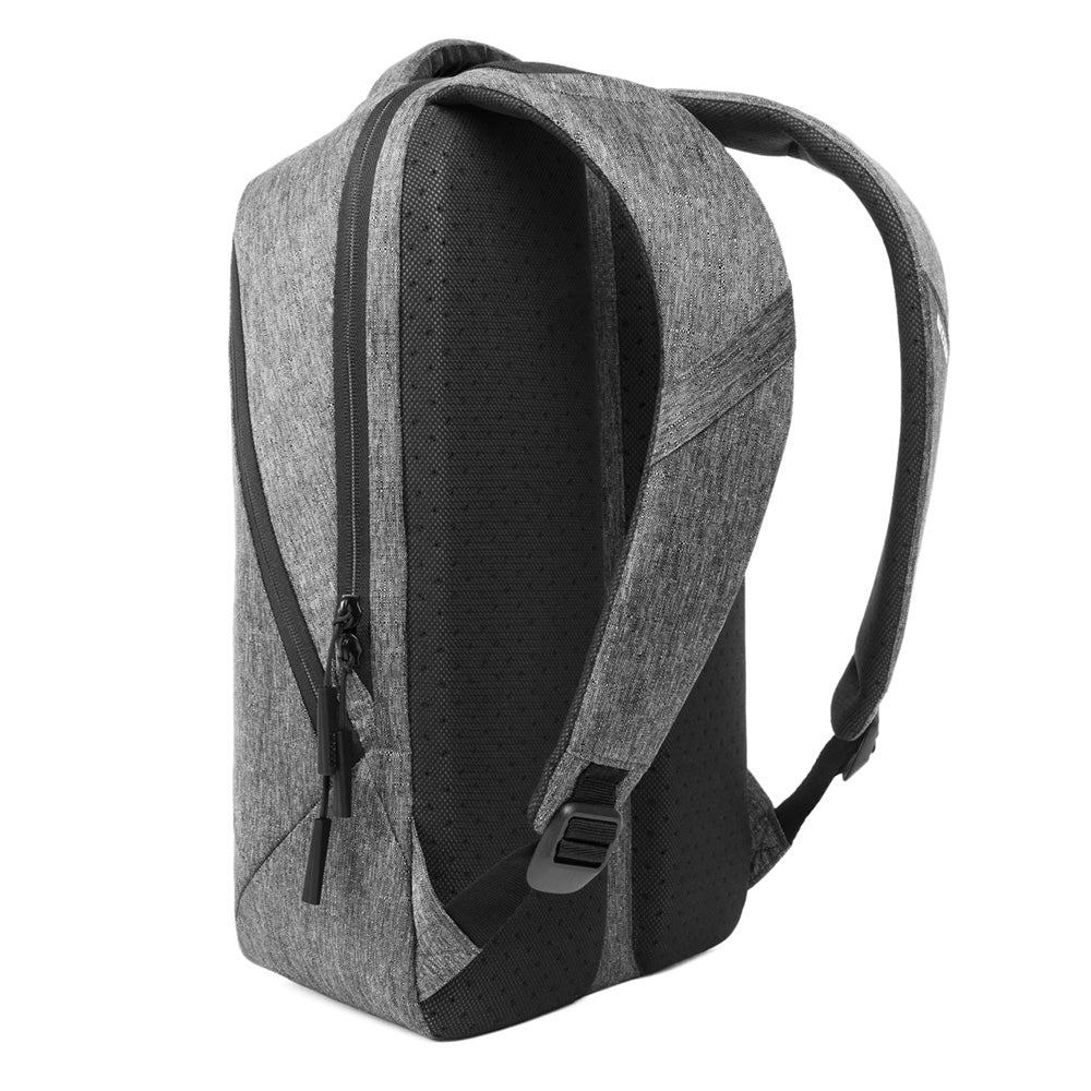 backpack for macbook 15 inch australia Australia Stock