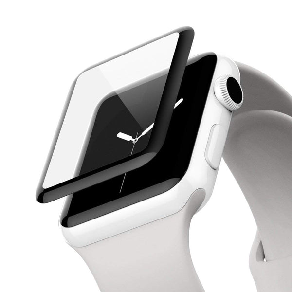 Belkin Screen Protector Apple Watch 38mm