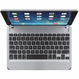 BRYDGE 10.5 BLUETOOTH KEYBOARD FOR IPAD PRO 10.5 - SPACE GREY