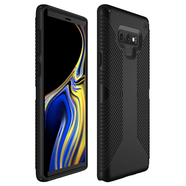 Galaxy Note 9 case from Speck Australia with free shipping online