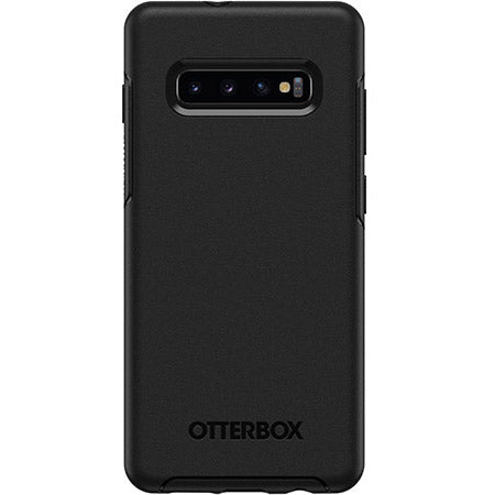 buy online case from otterbox australia for new samsung s10+