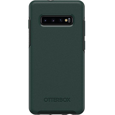 place to but online galaxy s10 plus case from otterbox