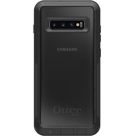 buy online clear case from otterbox australia