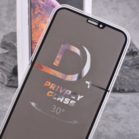 Shop online screen protector with anti spy to make it your iphone 12/12 pro more privacy the authentic accessories with afterpay & Free express shipping.