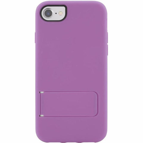 Shop Australia stock INCIPIO KIDDY LOCK CHILDPROOF HOME BUTTON CASE FOR IPHONE 8/7/6S/6 - PURPLE with free shipping online. Shop Incipio collections with afterpay