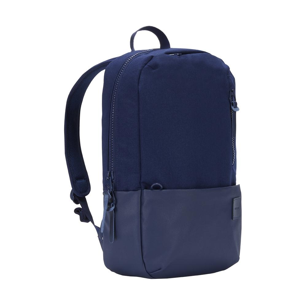 the place to buy Incase Compass Dot Backpack Bag in australia. Best laptop bag for adventurer Australia Stock
