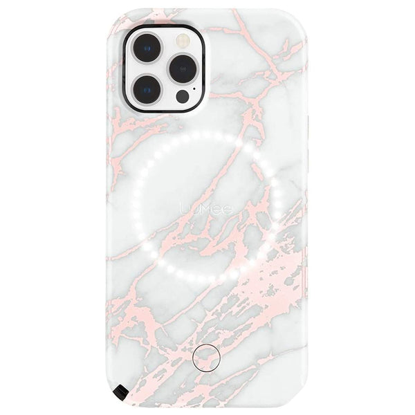 Buy new selfie case with marble design fashionista case for Iphone 12 pro/12 the authentic accessories with afterpay & Free express shipping.