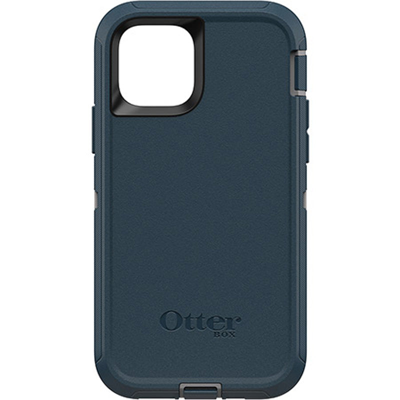 iphone 11 pro ruged case from otterbox australia Australia Stock