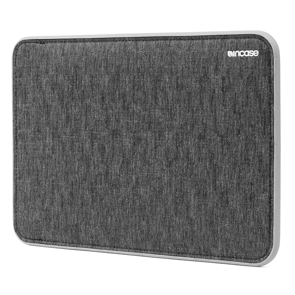 incase icon tensaerlite sleeve for macbook pro retina 15 inch Australia Stock