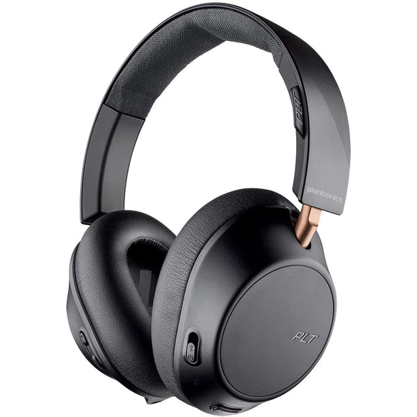 place to buy online headset bluetooth with free shipping australia wide