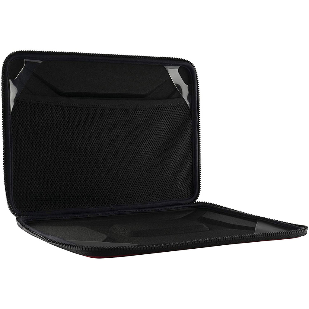 UAG Rugged Tactile Grip Protective Secure Sleeve For upto 13 inch Macbook/Laptops - Magma Australia Stock