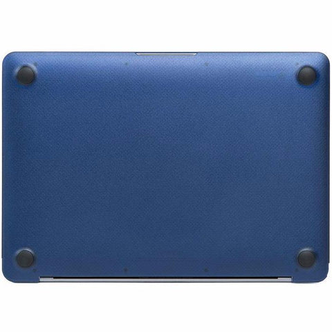 Syntricate authorized Incase Hardshell Case for Macbook 12 inch Blue Moon Colour