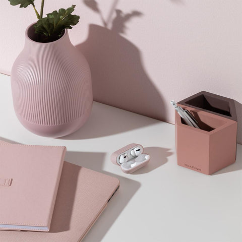 cute case pink case for airpods pro australia. buy online with afterpay payment