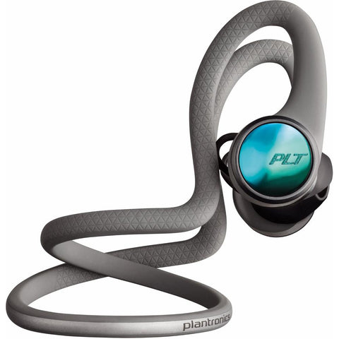 place to buy online bluetooth headset earbuds from plantronics australia with free shipping australia wide