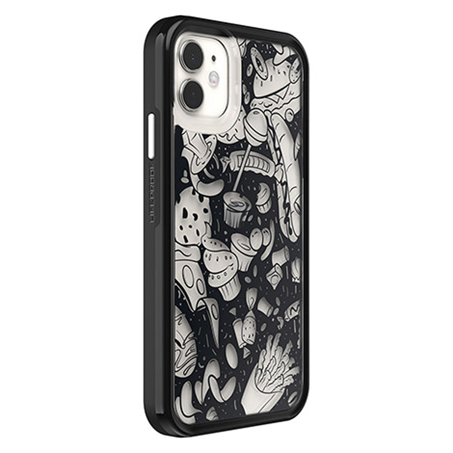 "Shop Australia stock LIFEPROOF Slam Ultra-Thin Rugged Case For iPhone 11 (6.1"") - Junk Food with free shipping online. Shop Lifeproof collections with afterpay Australia Stock"