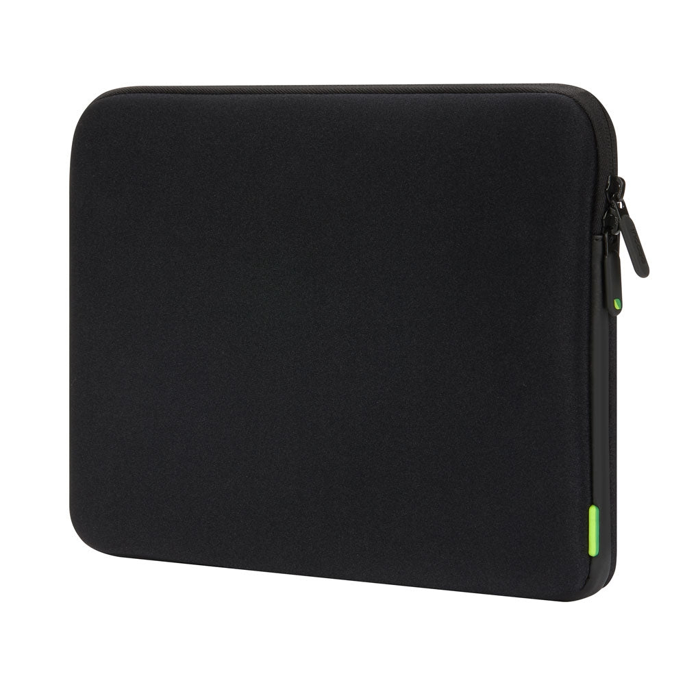 INCASE 20 YEAR CLASSIC SLEEVE W/ TENSAERLITE FOR MACBOOK 15 INCH - BLACK Australia Stock