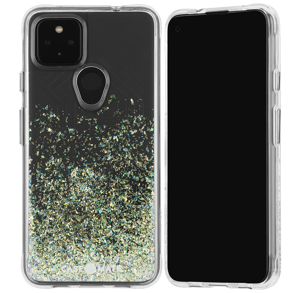 place to buy online rugged designer case for google pixel 4a 5g from casemate australia with free express shipping australia wide
