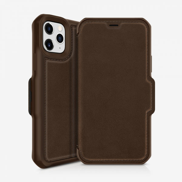 Get the latest folio case from itskins with card holder inside and stand function the authentic accessories with afterpay & Free express shipping.