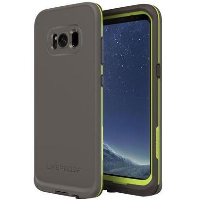 Authorized distributor Lifeproof Fre Waterproof Case For Galaxy S8+ Plus Second Wind. Free express shipping Australia wide from trusted online store Syntricate with the best deals and cheapest/lowest price. Australia Stock