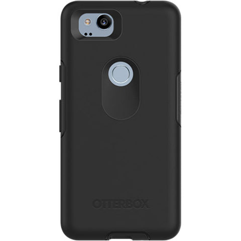 Shop Australia stock OTTERBOX SYMMETRY SLEEK STYLISH CASE FOR GOOGLE PIXEL 2 - BLACK with free shipping online. Shop OtterBox collections with afterpay